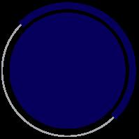 HBTN FONDO3-01