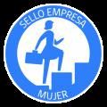 sello-mujer-01